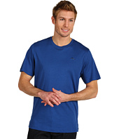 Tommy Bahama - Basic T-Shirt 2-Pack