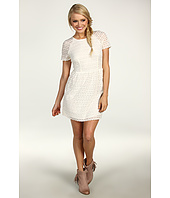 Free People - Candy Lace Dress