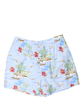Tommy Bahama - Holiday Escape Boxer Shorts
