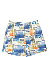 Tommy Bahama - Paddle Board Square Boxer Shorts