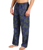 Tommy Bahama - Oahu Floral Lounge Pants