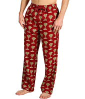 Tommy Bahama - Paradise Palm Lounge Pants