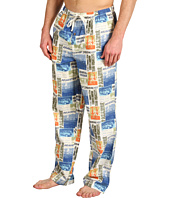 Tommy Bahama - Paddle Board Square Lounge Pants