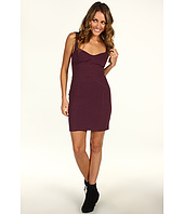 Free People - Microdot Bodycon Slip