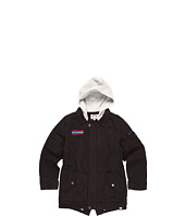 Appaman Kids - Norweigan Parka (Little Kids/Big Kids)