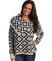 Element - Esther Wrap Sweater (Juniors)
