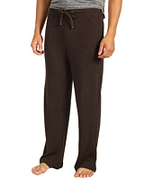Tommy Bahama - Cotton Modal Thermal Pant