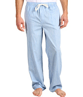 Tommy Bahama - Oceanside Stripe Pant