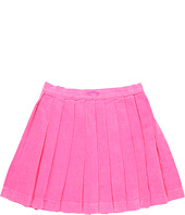 Appaman Kids - Pleated Stiletto Cord Skate Skirt (Little Kids/Big Kids)