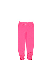 Appaman Kids - Ruched Sweats W/ Faux Drawstring (Little Kids/Big Kids)