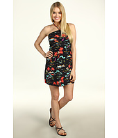 Hurley - Camilla Dress (Juniors)