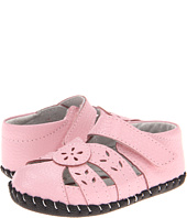 pediped - Daphne Original (Infant)