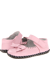 pediped - Betty Original (Infant)