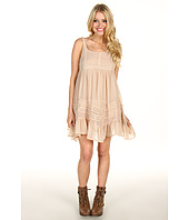 Billabong - Ever So Sweet Dress (Juniors)
