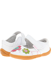 pediped - Sadie Grip 'n' Go (Infant/Toddler)