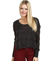 Roxy - Rochester Sweater (Juniors)