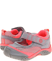 pediped - Darcy Flex (Toddler/Youth)