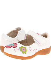 pediped - Sadie Flex (Toddler/Youth)