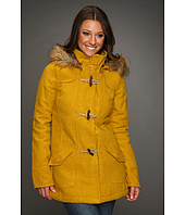Roxy - Golden Hill Jacket (Juniors)