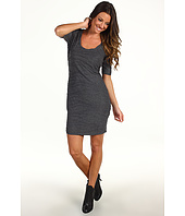 Donna Morgan - Shelby Textured Sheath Dress
