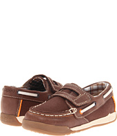 pediped - Naples Flex (Toddler/Youth)