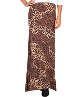 Billabong - Anina Maxi Skirt (Juniors)