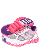 Reebok Kids - Ziglite Rush (Youth)