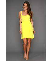 Hurley - Hazel Dress (Juniors)