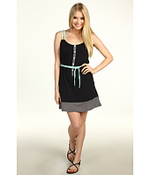 Hurley - Shelby Dress (Juniors)