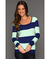 Hurley - Zoe Sweater (Juniors)