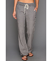 Hurley - Bonfire Beach Pant (Juniors)