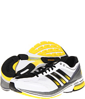 adidas Running - adiZero™ Boston 3 M
