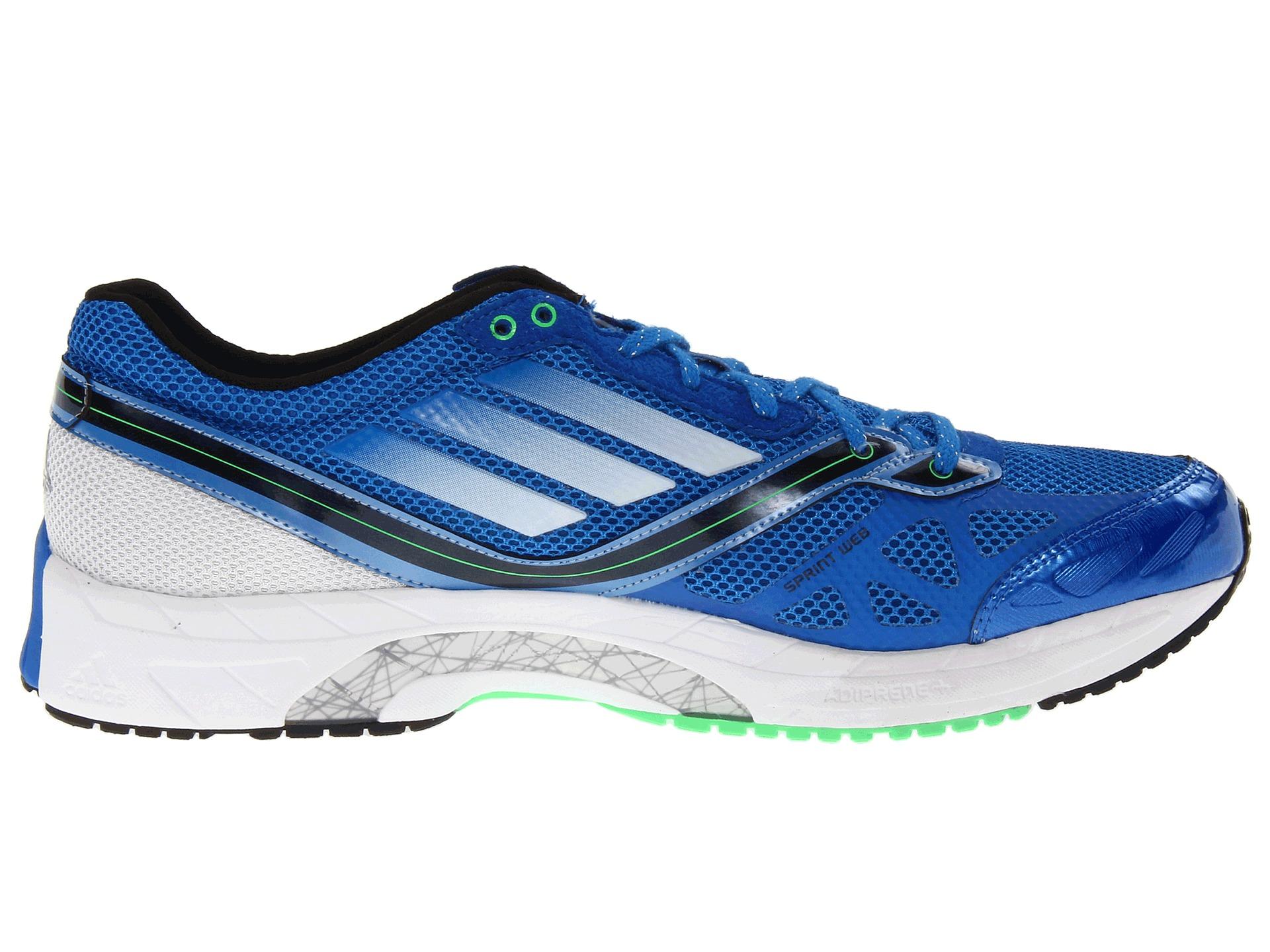 Pearl Izumi Running Shoes For Overpronators