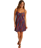Hurley - Pixie Dress (Juniors)