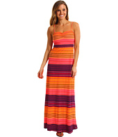 Hurley - Karma Dress (Juniors)
