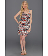 Hurley - Aria Dress (Juniors)
