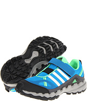 adidas Kids - AX1 CF K (Toddler/Youth)
