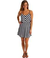 Hurley - Featherweights Mixer Dress (Juniors)