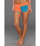 Hurley - Phantom Block Party Beachrider (Juniors)