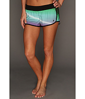 Hurley - Phantom Printed Beachrider (Juniors)