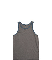 RVCA Kids - Chandler Tank (Big Kids)