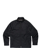 RVCA Kids - Bay Breaker Jacket (Big Kids)