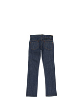 RVCA Kids - RVCA Regulars Extra Stretch Jean (Big Kids)