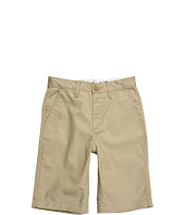 RVCA Kids - Weekday Short (Big Kids)