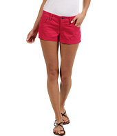 Hurley - Lowrider 5 Pocket Short (Juniors)