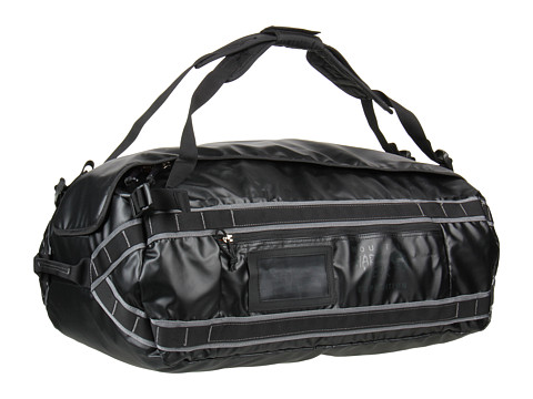 Mountain Hardwear Expedition Duffel - Small