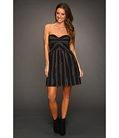 Roxy - Fall Doll Dress (Juniors)