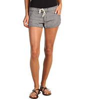 Hurley - Boardwalk Short (Juniors)