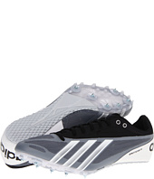 adidas Running - Sprint Star 4