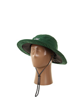 Cheap Outdoor Research Sunshower Sombrero Pinon Khaki